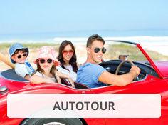 Réservez vos vacances aux Antilles en autotour