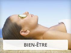Détendez-vous en thalasso et spa en France avec Leclerc Voyages