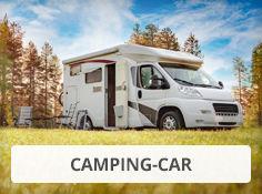 Réservez un camping-car pour vos vacances d'été avec Leclerc Voyages