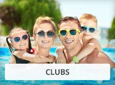 Réservez vos vacances d'été en club avec Leclerc Voyages
