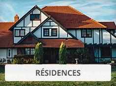 Réservez vos vacances en Bretagne en résidence avec Leclerc Voyages