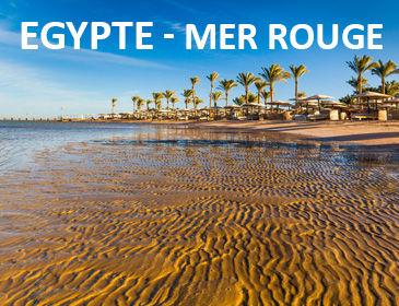 Voyages en Egypte avec Leclerc Voyages