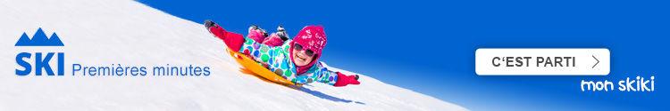 Réservez vos vacances au ski et à la neige pas cher en promo avec Leclerc Voyages