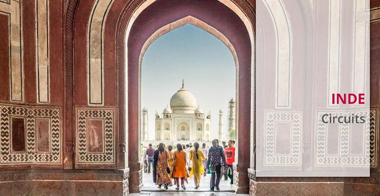 match Making sites en Inde Comment obtenir des réponses en ligne plus de rencontres