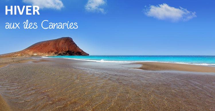 Vacances au soleil en hiver avec Voyages Leclerc ca64f0fc4026