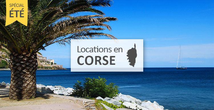 CORSE  Août 2014  Bons plans vacances  FORUM Ados Actu et societe
