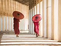 Voyage, séjour et circuit en Asie avec Leclerc Voyages