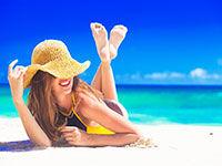 Trouvez l'inspiration pour vos vacances pas chères en promo avec Leclerc Voyages