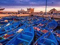 Réservez vos vacances au Maroc pas cher en promo avec Leclerc Voyages
