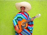 Vacances pas cher au Mexique avec Leclerc Voyages