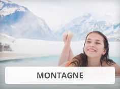Thalasso et Bien-Etre à la montagne et au ski avec Voyages E.Leclerc