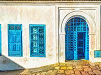 Réservez vos vacances en Tunisie pas cher en promo avec Leclerc Voyages