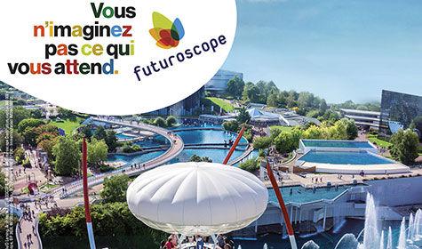 S jour et week end pas cher en parcs d 39 attractions avec leclerc voyages disneyland paris parc - Week end port aventura tout compris pas cher ...