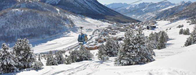 sejour ski pas cher en france avec leclerc voyages reservez vos vacances tout compris au ski. Black Bedroom Furniture Sets. Home Design Ideas