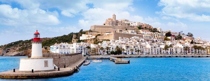 voyage ibiza des vacances pas cher au bord de la mediterranee. Black Bedroom Furniture Sets. Home Design Ideas