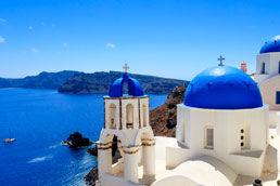 photo-de-grece