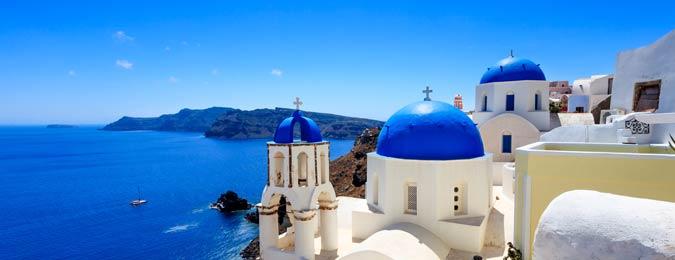 sejour grece vacances pas cher avec leclerc voyages. Black Bedroom Furniture Sets. Home Design Ideas