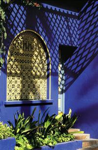sejour marrakech vacances pas cher avec leclerc voyages. Black Bedroom Furniture Sets. Home Design Ideas