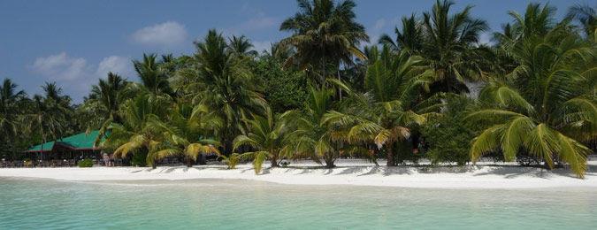 vacances maldive sejour pas cher avec voyages leclerc. Black Bedroom Furniture Sets. Home Design Ideas