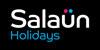 Salaün Holidays