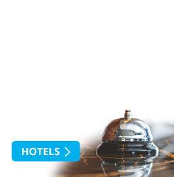 Rechecher votre hotel à la carte avec Leclerc Voyages