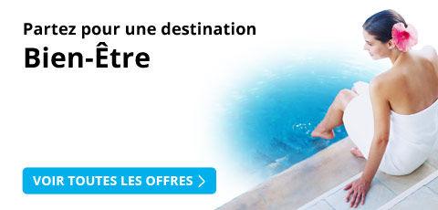 Voyages Vacances Pas Cher Sejour Derniere Minute Avec
