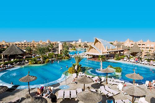 Voyage sal sejour sal vacances sal avec voyages leclerc for Cap vert dijon piscine