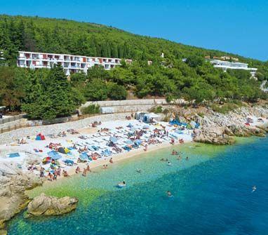 Hôtel Girandella Tourist Village 2*