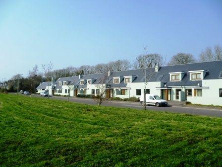 sejour cottage en irlande a shanagarry holiday village avec traversees maritimes vente flash. Black Bedroom Furniture Sets. Home Design Ideas